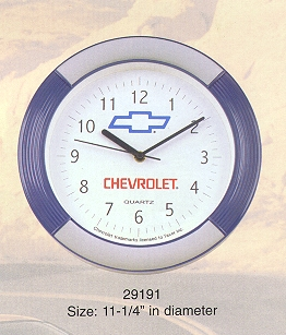 chevclock.JPG (76123 bytes)